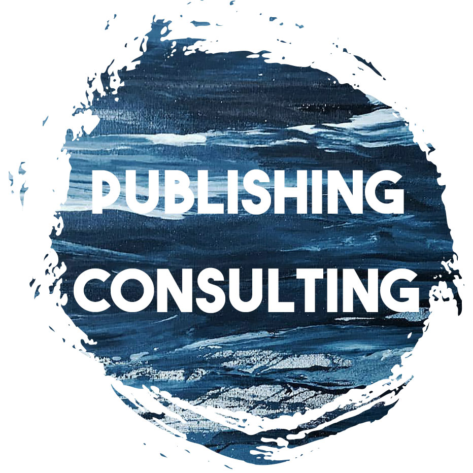 publishing consulting